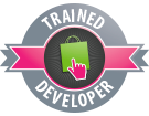 developer_badge
